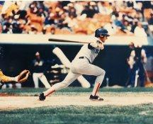 Carl Yastrzemski Boston Red Sox 8X10 Photo