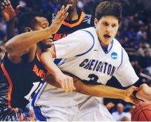 Doug McDermott Creighton Blue Jays / Pacers & Bulls LIMITED STOCK 8X10 Photo