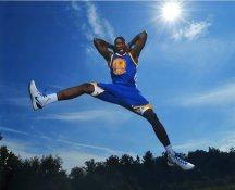 Festus Ezeli Golden State Warriors LIMITED STOCK 8X10 Photo