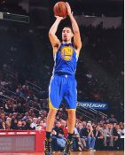 Klay Thompson Golden State Warriors LIMITED STOCK 8X10 Photo