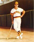 Steve Garvey San Diego Padres LIMITED STOCK 8X10 Photo
