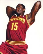 Anthony Bennett Cleveland Cavaliers LIMITED STOCK  8X10 Photo