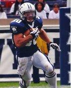 Tyler Varga Yale Bulldogs LIMITED STOCK 8x10 Photo