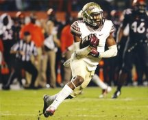 Jalen Ramsey Florida State LIMITED STOCK 8x10 Photo