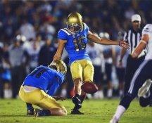 Ka'imi Fairbairn UCLA LIMITED STOCK Satin 8x10 Photo