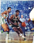 Oscar Robertson Milwaukee Bucks LIMITED STOCK Satin 8x10 Photo