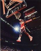 Dominique Wilkins Atlanta Hawks LIMITED STOCK Satin 8X10 Photo