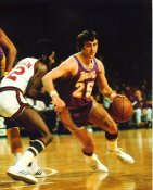 Gail Goodrich LA Lakers LIMITED STOCK Satin 8X10 Photo