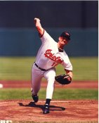 Ben McDonald Baltimore Orioles LIMITED STOCK 8X10 Photo