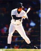 Robin Ventura Chicago White Sox LIMITED STOCK 8X10 Photo