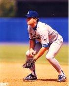 Eric Karros LA Dodgers LIMITED STOCK 8X10 Photo