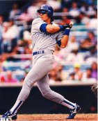 Jose Canseco ? Texas Rangers LIMITED STOCK 8X10 Photo