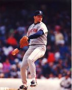 Roger Clemens Boston Red Sox LIMITED STOCK 8X10 Photo