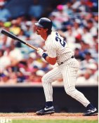 Don Mattingly New York Yankees LIMITED STOCK 8X10 Photo