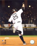 Jim Thome Chicago White Sox 8x10 Photo LIMITED STOCK