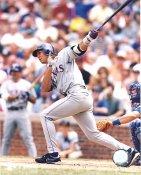 Alex Rodriguez Texas Rangers 8X10 Photo LIMITED STOCK