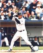 Paul Konerko Chicago White Sox 8x10 Photo LIMITED STOCK