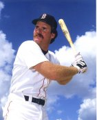 Wade Boggs Boston Red Sox 8X10 Photo LIMITED STOCK
