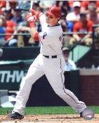 Josh Hamilton Texas Rangers 8X10 Photo LIMITED STOCK