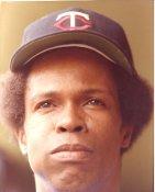 Rod Carew Minnesota Twins 8X10 Photo LIMITED STOCK