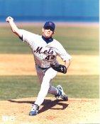 Jason Isringhausen New York Mets 8X10 Photo LIMITED STOCK