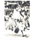 Ron Guidry New York Yankees Slight Creases 8X10 Photo SUPER SALE