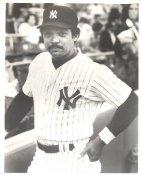 Reggie Jackson New York Yankees Slight Creases 8X10 Photo SUPER SALE