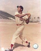 Frank Robinson Cincinnati Reds 8X10 Photo LIMITED STOCK