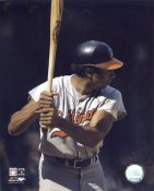 Frank Robinson Baltimore Orioles 8X10 Photo LIMITED STOCK