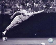 Brooks Robinson Baltimore Orioles 8X10 Photo LIMITED STOCK