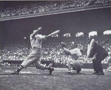 Bobby Doerr Boston Red Sox 8X10 Photo LIMITED STOCK -