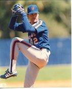 Neil Allen ? Slight Creases New York Mets 8X10 Photo SUPER SALE