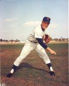 Tom Seaver New York Mets Slight Corner Creases 8X10 Photo SUPER SALE