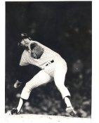 Rich Gossage New York Yankees Slight Creases SALE 8X10 Photo SUPER SALE