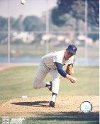 Nolan Ryan New York Mets Slight Creases 8X10 Photo SUPER SALE