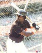 Tony Gwynn National League Batting Leader San Diego Padres 8x10 Photo LIMITED STOCK