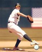 Barry Zito Oakland Athletics 8X10 Photo LIMITED STOCK