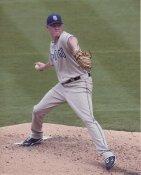 Mat Latos San Diego Padres 8X10 Photo LIMITED STOCK