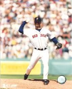 Tim Wakefield Boston Red Sox 8x10 Photo LIMITED STOCK