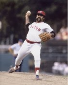 Luis Tiant Boston Red Sox 8x10 Photo LIMITED STOCK