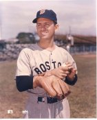 Mel Parnell Boston Red Sox 8x10 Photo LIMITED STOCK