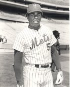 Ed Charles New York Yankees 8X10 Photo LIMITED STOCK