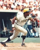 Willie Stargell Pittsburgh Pirates 8X10 Photo LIMITED STOCK
