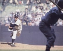 Whitey Ford ? New York Yankees 8X10 Photo LIMITED STOCK