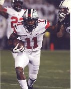 Vonn Bell Ohio State LIMITED STOCK Satin 8x10 Photo