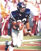 Deuce McCalister Ole Miss LIMITED STOCK 8x10 Photo