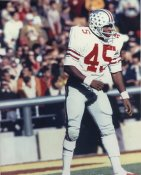 Archie Griffin Ohio State LIMITED STOCK 8X10 Photo