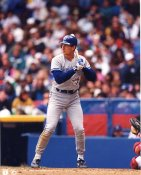 John Olerud Toronto Blue Jays LIMITED STOCK 8X10 Photo