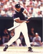 Cecil Fielder Detroit Tigers LIMITED STOCK 8X10 Photo