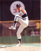 Nolan Ryan Houston Astros LIMITED STOCK 8x10 Photo